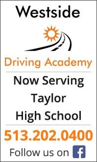 Westside Driving Academy