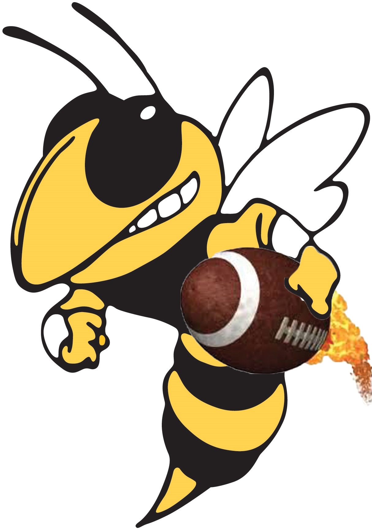three rivers local school district resources Yellow Jacket Mascot Baseball Clayton Yellow Jacket Mascot Clip Art