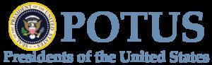 potus logo