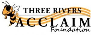 Acclaim Foundation logo