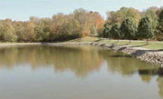 a picture of shawnee park