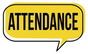 attendance 4
